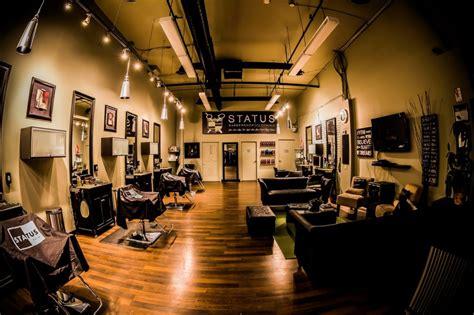 Barber Shop Victoria Bc