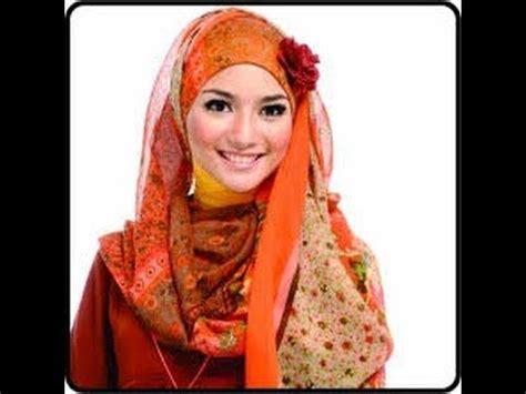 hijab tutorials images  pinterest hijab