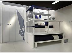 18 Cool Boys Bedroom Ideas Interior Decorating, Home