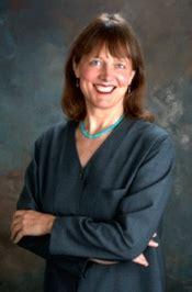 christine ann kent author  saving   woman
