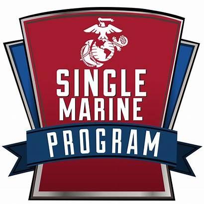 Smp Marine Program Single Mccs Barstow Iwakuni
