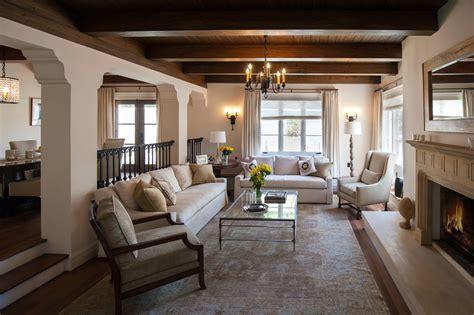 15 beautiful mediterranean living room designs you 39 ll