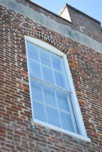 Ncptt  Windows & Doors. Craftsman Garage Door Motor Parts. Center Hinged Door. Front Door With Sidelights. Genie Garage Door Troubleshooting. Custom Storm Doors. Gas Garage Heaters. Garage Cabinets Az. Window Doggie Door