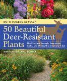 deer resistant flowers bc beautiful shrubs and the o jays on pinterest