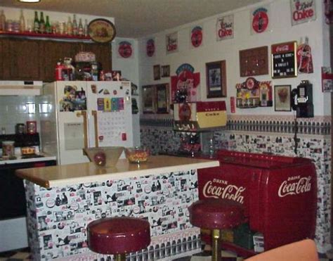 coca cola kitchen accessories 17 best images about coca cola collection on 5519