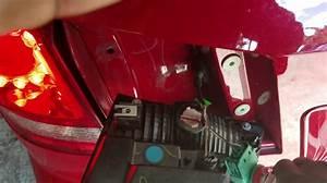2011 Dodge Trailer Wire Diagram 26875 Archivolepe Es