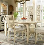 Paula Deen Dining Room Table by Paula Deen River House Kitchen Table Dining Tables At Hayneedle