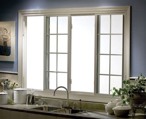 sliding windows replacement installation window concepts mn