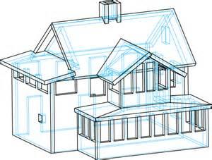 home design cad engineer uses cad based laser program to build gingerbread house inhabitat green design