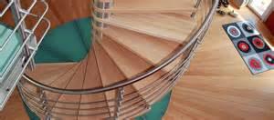 treppen de fhs treppenhersteller holztreppen metalltreppen glastreppen flying steps kragarmtreppen und