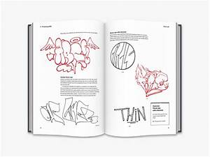 Graffiti School A Student Guide And Teacher Manual Pdf