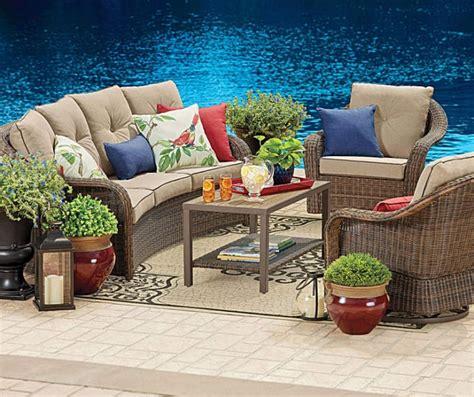 big lots patio table big lots patio table real estate