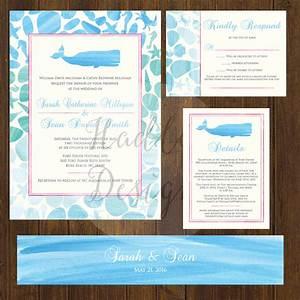 hadley designs beach destination With free online destination wedding invitations