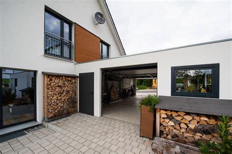 Garage In by Innenraum Systeme Ausstattung