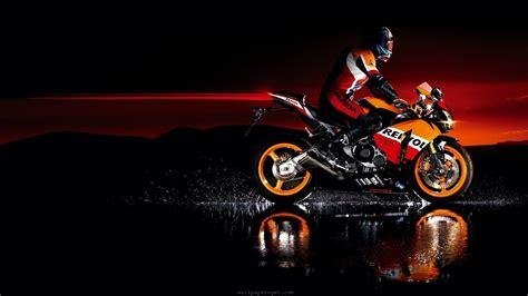 atv motocross racing motorcycle hd wallpapers wallpaper cave