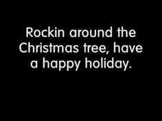 brenda lee holly jolly christmas 115 best christmas poetry songs images on pinterest in