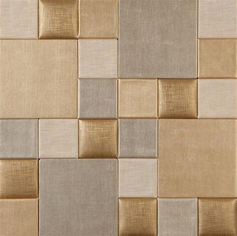 muse nappatile collection nappatile faux leather wall