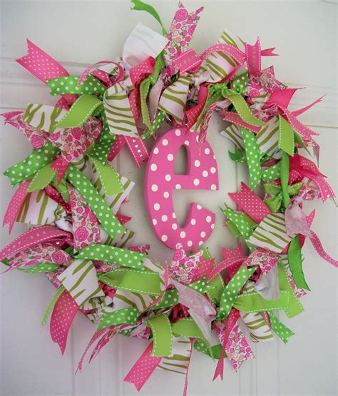how to make a door wreath wreaths what should be my first diy momspotted