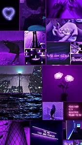wallpaper wallpaper wallpaper purple wallpaperpurple