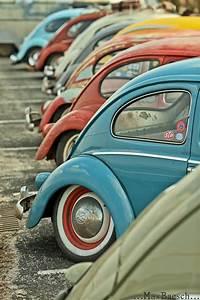 Classic Cars Zeitschrift : 74 besten k fer werbung bilder auf pinterest volkswagen ~ Jslefanu.com Haus und Dekorationen