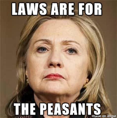 Hillary Meme - hillary clinton memes image memes at relatably com