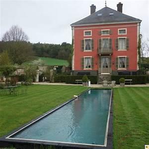 Le Chateau De Courban : ch teau de courban spa courban dormir entre ~ Zukunftsfamilie.com Idées de Décoration