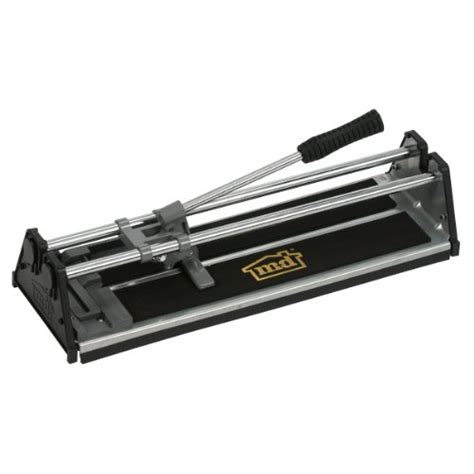 md tile cutter 14 m d building products 49194 14 inch tile cutter desertcart