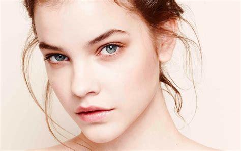 Нюдовый макияж 95 фото и видео описание как нанести естественный макияж