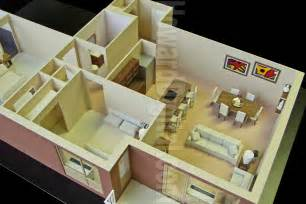new model home interiors interior model howard architectural models westwood terrace bronx new york architectural model