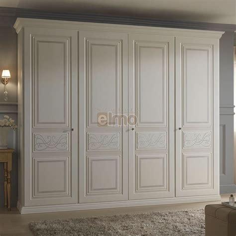 armoire de chambre blanche armoire chambre blanche