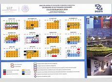 Calendariodgeti20152016 Photo Karla Alday