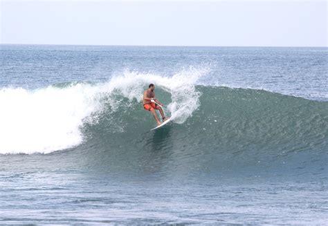 chilli bali surfing time pererenan canggu bali