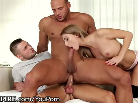 Bisexual Teacher Fucks Male And Female Students Free