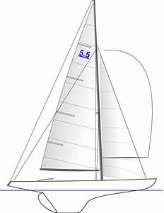 55 Metre Keelboat Wikipedia