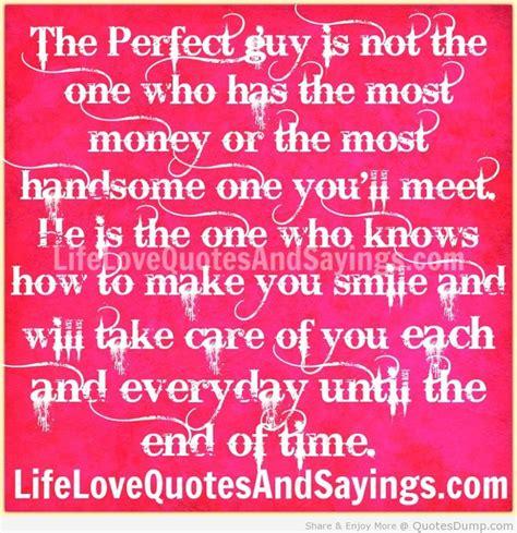 cute couple quotes   quotesgram