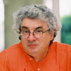QUOTES BY CARLO... Carlo Scarpa Quotes