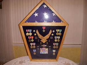 My Retirement Shadow Box - by jez @ LumberJocks com