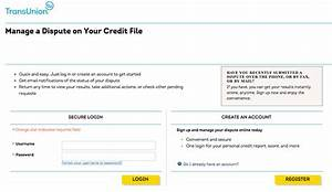 How Does Credit Work  The Internet U0026 39 S Best Guide