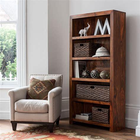 Basket Bookcase by Large Rattan Storage Basket Abaca Seagrass Bin Casa