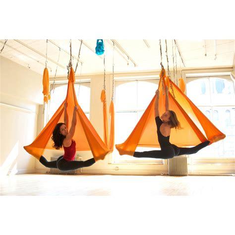 aerial yoga hammock set  rxd