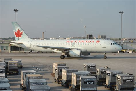 air canada bureau montreal review of air canada flight from montreal to in economy
