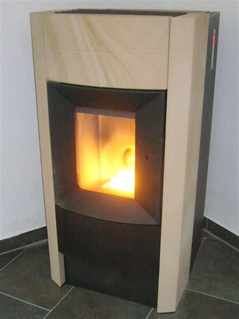 Rika Ofen Preise by Rika Kamin 246 Fen Preise Klimaanlage Und Heizung