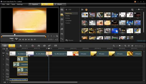 Free Video Editing Software Download For Windows 7,8,10 Os