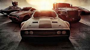 Fast And Furious F8 : f8 the rock shares a fate of the furious imax poster ~ Medecine-chirurgie-esthetiques.com Avis de Voitures