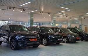 Acheter Vehicule En Allemagne : cote argus voiture occasion et voiture neuve annonces auto l 39 argus ~ Gottalentnigeria.com Avis de Voitures