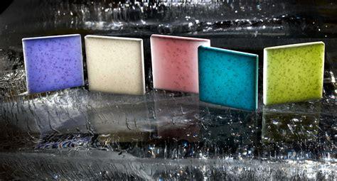 corian colors illumination ohio valley supply company