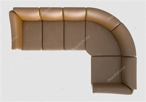 dessus canap sofa draufsicht bim objects ektorp seat corner bed