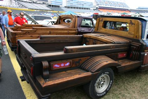 wood truck bed wooden truck bed plans diy wood router tips Diy