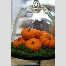 820 Best Lanterns, Lighting, Centerpieces And Tablescapes