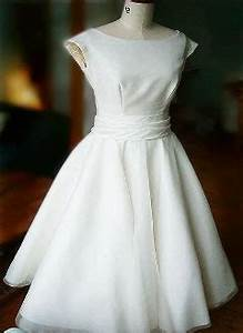how to choose your vintage wedding dress With wedding dresses bolton